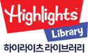 Highlights Library